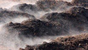 soil-treatment-image