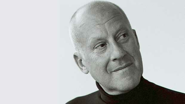 sir-norman-foster-image