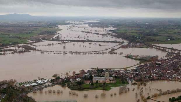 flooding-image